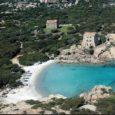 Le Tribunal administratif (TA) de Bastia annule* le permis de construire (PC) de la première tranche des «Collines de Murtoli», projet de 400 équivalent habitants**.      […]
