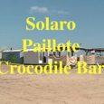 """Verbalisée à de nombreuses reprises par la DDTM 2B, la paillote """"Crocodile Bar"""", commune de Solaro, exploitée depuis avril 2011 et édifiée sans autorisation ni permis, devra être démolie dans […]"""