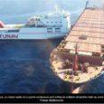 U Levante s'est associé à la plainte pour pollution par hydrocarbures suite à la collision au-dessus du Rocher des Veuves, au Nord-Est du Cap Corsele 07 octobre 2018, plainte portée […]