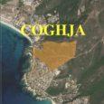 Un contrôle de légalité exemplaire de l'État sauvedu béton20 hectares de bord de mer. L'exécution du permis de construire tacite par lequel le maire de la commune de Coggia avait […]
