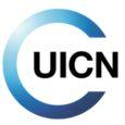 Lundi 26 novembre, l'UICN, Union internationale pour la conservation de la nature,la Fondation Prince Albert II de Monaco, l'Université de Corse etl'OEC, Office de l'environnement de la Corse, ont organisé […]