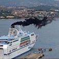 U Levante relaie la pétition pour des bateaux propres dans les ports et en mer. Jean ECOCHARD (avec 25 autres signatures)a lancé cette pétition adressée àÀ Monsieur le Premier Ministre […]