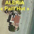 """8 février 2019 : le tribunal de grande instance de Bastia ordonne la démolition totale du restaurant de plage """"Paill'Hot"""", lieu-dit Mare è Stagnu, littoral de la commune d'Aleria. Pas […]"""