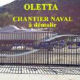Jugement du 29 mars 2019 Le portail ne laisse aucun doute : il s'agit d'un chantier naval. Le 29 mars, les juges du TGI de Bastia ont ordonné la remise […]