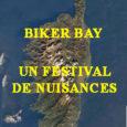 Le 16 avril 2019, U Levante a publié un papier intitulé « Galeria Biker Bay » http://www.ulevante.fr/galeria-biker-bay-nuisances-en-tout-genre/ comportant une carte reproduite ci-dessous. Le 3 mai 2019, M. Seité, qui connaît […]