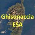 Ghisunaccia –Le principe de la création d'un ensemble commercial présenté par M. A. Luiggi, et dont la DDTM a souligné les nombreuses illégalités, a pourtant, le 5 avril, reçu une […]