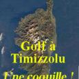 Dans son édition du samedi 20 avril 2019 est paru dans Corse-Matin (ci-dessous) un article intitulé « Le golf fantôme de Timizzolu, ou la « coquille » du PLU… ». […]