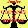 La société Murtoli a porté plainte pour diffamation contre les 11 membres de la direction collégiale de U Levante, élue en 2017, pour avoir écrit sur le site internet de […]