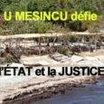 Le prix du homard va-t-il augmenter au Domaine de Mesincu… afin de payer les 800 € d'amende journalière? Par jugement le 10 juillet 2019 , la SAS Mesincu a été […]