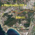 Le dernier avis par la Mission Régionale d'Autorité environnementale de Corse (avis n° MRAe 2019-PC7 du 1er juillet 2019*) sur le projet de création d'une route dite «Pénétrante Est d'Ajaccio» […]