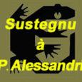 A Robba Paisanadi Corti (magazinu di pruduttori corsi),organiseun événement ensoutien à Pierre Alessandri, agriculteur à Sarrola,ce vendredi 23 aoûtà Corti, Piazza SanTeofalu. À 18 h, sera organisée uneprésentationd'alternatives citoyennes ; […]