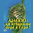 L'association U Levante est «Personne Publique Associée (PPA)» dans l'élaboration de la révision générale du PLU d'Ajaccio: à ce titre, nous avions émis un avis en date du 27 février […]