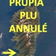 Le PLU de Propriano a été approuvé le 13 juillet 2018, «ajusté» le 30 novembre 2018… et totalement annulé par le Tribunal administratif de Bastia* le 10 octobre 2019 suite […]