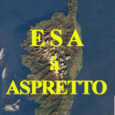 Dans notre article: Projet de PLU d'Ajaccio/Aiacciu : la municipalité doit revoir sa copie ! paru le 30 octobre 2019, U Levante a présenté les principaux extraits des conclusions et […]