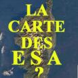À propos du rétablissement de la carte des ESA, le calendrier prévisionnel suivantavait été publié par l'Exécutif de Corse en mai 2019. Force est de constater que le retard pris […]