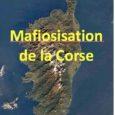 U Levante a été invité par l'Assemblée de Corse afin d'être auditionné sur la violence criminelle qui règne en Corse. Mais…Comment s'exprimer librementdevant la «Conférence des Présidents» dont certains membres […]