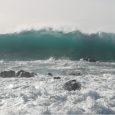 Les problématiques de gestion du littoral corse sont bien connues et étudiéesdepuis au moins 50 ans par les institutions et les scientifiques. En 1985 déjà, il y a donc 35 […]