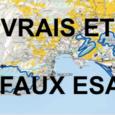 """Après des calculs erronés sur le besoin en logements (https://www.ulevante.fr/aiacciu-ajaccio-plu-de-grace-de-grace-monsieur-le-promoteur/), le PLU se caractérise aussi par plus de 180 hectares d'""""espaces stratégiques agricoles communaux"""" … qui n'en sont pas. En […]"""