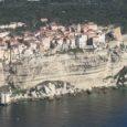 Suite aux recours déposés par U Levante et ABCDE, deux permis de construire totalement illégaux, pour 78 logements, qui avaient été accordés par le maire actuel à l'ancien maire de […]