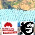 """Communiqué de presse France Nature environnement PACA / U Levante 26Avril 2020 Confrontée depuis plusieurs années à une crise des déchets, la Corse a récemment passé un marché """"d'urgence impérieuse"""" […]"""