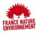 Communiqué de France Nature Environnement du jeudi 04 juin 2020 Avec seulement 1,5% des mers françaises réellement protégées (malgré les 23,5% annoncés) et des moyens humains et financiers bien trop […]