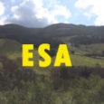 Objet: Carte des ESA – lettre ouverte Monsieur le Président de l'Éxécutif, Les membres du CESECC ont reçu2 fichiers pdf (joints) et trois cartes relatifs auprojet de l'Exécutif de nouvelle […]
