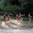 https://m.youtube.com/watch?feature=youtu.be&v=nYW8MfyZoB0 Un très beau clip de Ghjuvan-Francescu Bernardini et Marie Madeleine Pinna et ses danseuses, à voir absolument ! J'attends un peuple qui lutte pour moi, qui lutte pour la […]