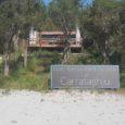 Le 20 octobre 2020, M. ANDRIETTI, exploitant du restaurant de plage «U Carrataghju» a été condamné à la remise en état des lieux pour des constructions illégales réalisées en 2016 […]
