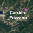 Une enquête publique relative à un projet d'exploitation d'une carrière située sur les communes de Fozzano et de Loreto di Tallano est en cours : https://www.registre-dematerialise.fr/1922 Ce projet s'inscrit dans […]