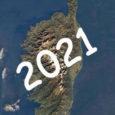 Bonne année confinée ou pas! Souhaitons que 2021 voie le ciel s'éclaircir pour toutes et tous, car en 2020 la pandémie a bien plombé nos vies. Cependant elle n'est pas […]