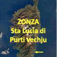 La commune reconnaît l'illégalité totale de sa carte communale et l'énorme responsabilité de l'État en 2006 (comme en 2007 ou 2008 pour Pianottoli et Conca) et pendant la décennie suivante.Même […]