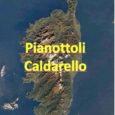 A Punta di Capineru, entre la baie de Figari et l'anse de Chevanu, vue d'avion, témoigne d'une urbanisation récente et d'un mitage important du littoral sud de la commune de […]