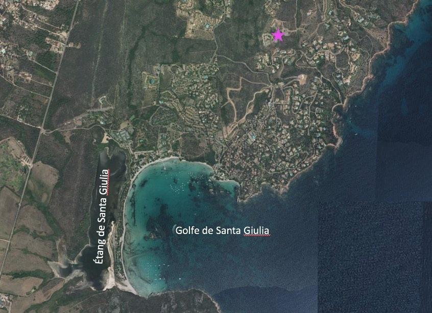 L'attribut alt de cette image est vide, son nom de fichier est Santa-Giulia-en-BD.jpg.