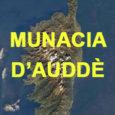 Le TA de Bastia* a enjoint le maire de Monacia d'Aullene d'abroger la carte communale dans un délai de trois mois. Les moyens retenus sont la violation des règles du […]