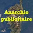 U Levante publie in extenso ce communiqué de presse de Paysages de France https://paysagesdefrance.org/actualites/ Sanctionné en 2018 pour des panneaux installés illégalement hors agglomération sur le territoire de la commune […]