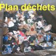 Préambule. Ce texte n'analyse pas en détail leprojet de plan déchets proposé par la collectivité de Corse (consultable sur son site) mais est un plaidoyer pour une méthode. Il suggère […]