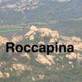 Aucourantdumois d'octobre2020,l'association, à partir de photographies aériennes disponibles sur le site Géoportail, a constaté l'existence d'une large pistecrééeentre 2018 et 2019,dans le siteclasséde Roccapina, communede Sartène, sur trois vastes parcelles […]