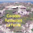 """Il était une fois Cavaddu/Cavallo, une île de l'Extrême-Sud de la Corse, commune de Bunifaziu, surnommée """"L'île aux milliardaires"""". Sur cette île, entre autres, sur la parcelle Q272 (surface 3,33 […]"""