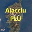 Par jugement publié le 8 avril 2021, le Tribunal administratif de Bastia a annulé* d'importants zonages constructibles du plan local d'urbanisme de la commune d'Aiacciu/Ajaccio, PLU que U Levante avait […]