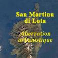 Le 24 avril 2021, des personnes ont occupé le site de construction du chantier Pietra Mare à San Martinu di Lota. https://france3-regions.francetvinfo.fr/corse/pietranera-le-chantier-de-l-immeuble-qui-fait-polemique-occupe-par-des-manifestants-2060437.html ethttps://www.corsenetinfos.corsica/San-Martino-di-Lota-le-chantier-de-la-residence-Petra-Mare-occupe-par-des-manifestants_a57186.html Ce projet d'immeuble n'est peut-être pas contestable […]