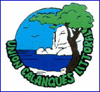 Union Calanques Littoral