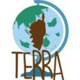 Élections territoriales des 20 et 27 JUIN 2021CHARTE D'INTERPELLATION DE LA COORDINATION «TERRA» Notre Corse brûle et nous regardons, nous aussi, ailleurs ! Le dérèglement climatique résulte notamment des pratiques […]