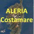 Costamare : un projet de camp de vacances privé cinq étoiles en totale contradiction avec l'application de la loi Littoral, pour 2 500 personnes, toujours d'actualité, soutenu par le maire […]
